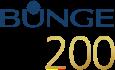 Bunge Romania Logo