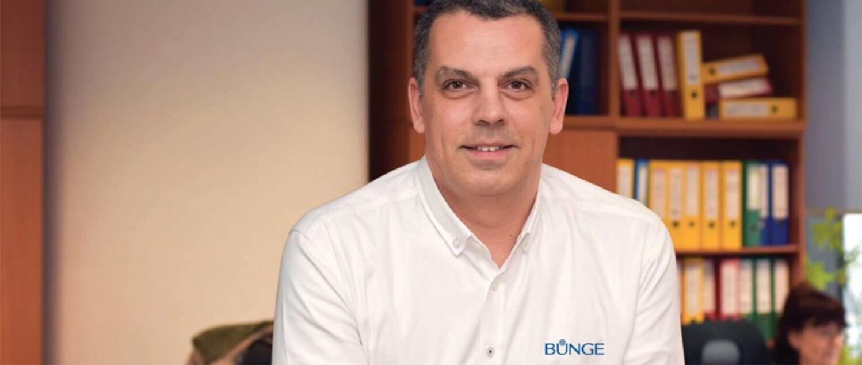 Bunge Romania – Careers