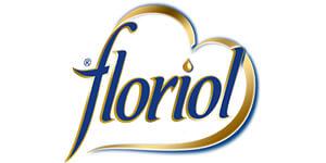 Bunge Romania – Floriol Logo