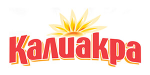 Bunge Romania – Kaliakra Logo